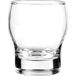 ITI - 390 - 12 1/2 oz Boston Rocks Glass image