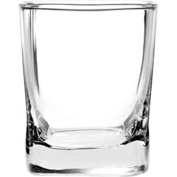 ITI - 396 - 10 1/2 oz Schubert Rocks Glass image
