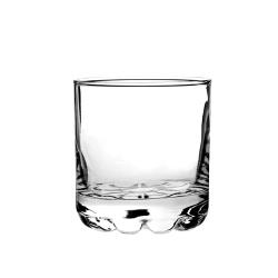 ITI - 445 - 9.5 oz Capitol Rocks Glass image