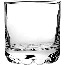 ITI - 445 - 9 1/2 oz Capitol Rocks Glass image