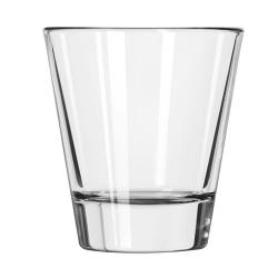 Libbey - 15809 - 9 oz Elan Rocks Glass image