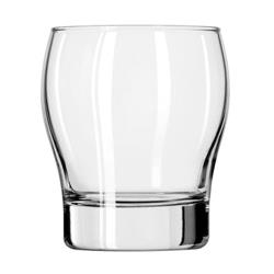Libbey Glassware - 2392 - Perception 9 oz Rocks Glass image