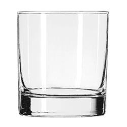 Libbey Glassware - 917CD - 11 oz Heavy Base Beverage Glass image