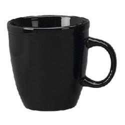 ITI - 81950-05 - 17 Oz Cancun™ Black Mocha Mug image