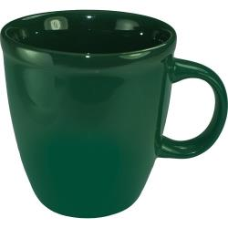 ITI - 81950-67 - 17 Oz Cancun™ Green Mocha Mug image