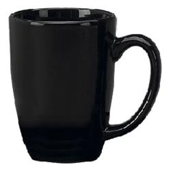 ITI - 8286-05 - 14 Oz Cancun™ Black Endeavor Cup image