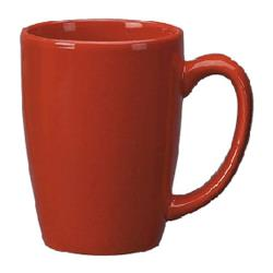 ITI - 8286-2194 - 14 Oz Cancun™ Crimson Red Endeavor Cup image