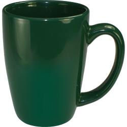 ITI - 8286-67 - 14 Oz Cancun™ Green Endeavor Cup image