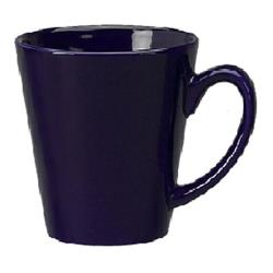 ITI - 839-04 - 12 Oz Cancun™ Cobalt Blue Funnel Cup image