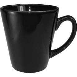 ITI - 839-05 - 12 Oz Cancun™ Black Funnel Cup image