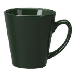 ITI - 839-67 - 12 Oz Cancun™ Green Funnel Cup image
