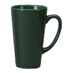 ITI - 867-67 - 16 Oz Cancun™ Green Funnel Cup image