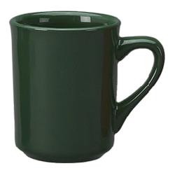 ITI - 87241-67 - 8 1/2 Oz Cancun™ Green Toledo Mug image
