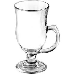 ITI - 343 - 7 1/2 oz Irish Coffee Mug image