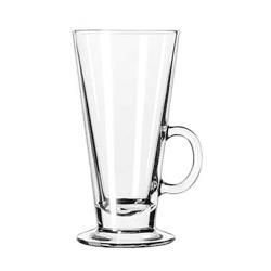 Libbey Glassware - 5293 - 8 1/2 oz Irish Coffee Mug image