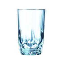 Cardinal - 53664 - 6 oz Artic Juice Glass image
