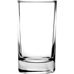 ITI - 44 - 8 1/2 oz Lexington Juice Glass image