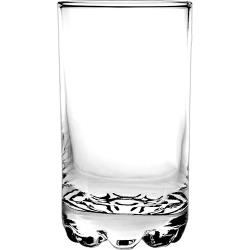 ITI - 444 - 7 3/4 oz Capitol Juice Glass image