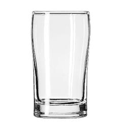 Libbey Glassware - 249 - Esquire 5 oz Side Water Glass image