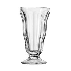 Anchor Hocking - 562U - 12 1/2 oz Soda Glass image