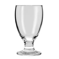 Anchor Hocking - 7221M - 10 1/2 oz Excellency Banquet Goblet image