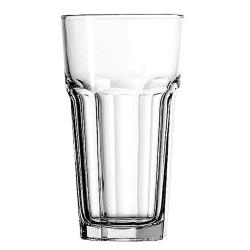 Anchor Hocking - 77746 - 16 oz New Orleans Cooler Glass image