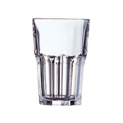 Cardinal - 43280 - 14 oz Granite Beverage Glass image