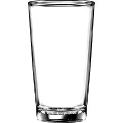 ITI - 124 - 11 oz Beverage Glass image