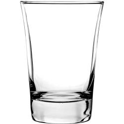 ITI - 342 - 10 1/4 oz Barman Rocks Glass image