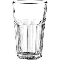 ITI - 376 - 10 oz Lisboa Beverage Glass image