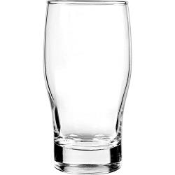 ITI - 391 - 12 1/2 oz Boston Beverage Glass image
