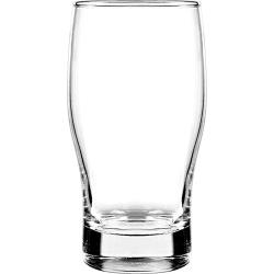 ITI - 392 - 16 oz Boston Cooler Glass image