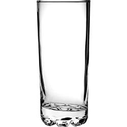 ITI - 422 - 11 oz Capitol Beverage Glass image