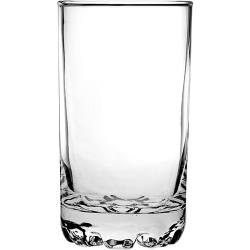 ITI - 446 - 10 3/4 oz Capitol Beverage Glass image