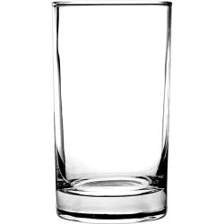 ITI - 46 - 11 1/2 oz Lexington Beverage Glass image