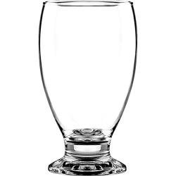 ITI - 506 - 12 oz Lexington Goblet image