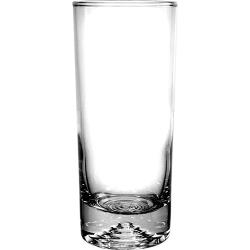 ITI - 722 - 11 1/2 oz Malaga Beverage Glass image