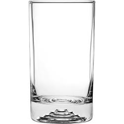 ITI - 746 - 11 1/2 oz Malaga Beverage Glass image