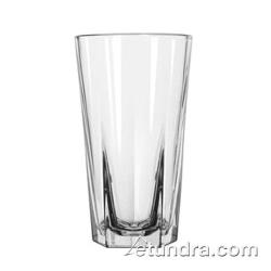 Libbey Glassware - 15477 - Inverness 15 1/4 oz Cooler Glass image