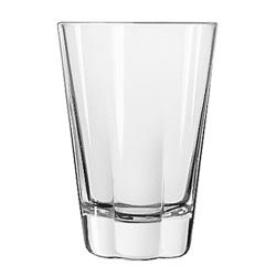 Libbey Glassware - 15603 - Dakota 12 oz Beverage Glass image