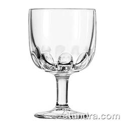 Libbey Glassware - 5210 - Hoffman House 10 oz Goblet Glass image
