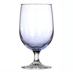 Libbey Glassware - 8512A4 - Montibello 16 oz Iced Tea Glass image