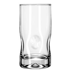 Libbey Glassware - 9860594 - Impressions 13 oz Beverage Glass image