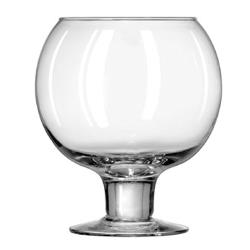 Libbey Glassware - 3408 - 51 oz Super Stems Super Globe Glass image