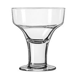 Libbey Glassware - 3827 - Catalina 12 oz Margarita Glass image