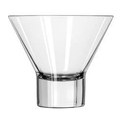 Libbey Glassware - 11057822 - 7 5/8 oz Martini Glass image