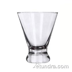 Libbey Glassware - 401 - Cosmopolitan 10 oz Wine Glass image