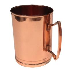 World Tableware - CMM200 - 14 oz Moscow Mule Mug image