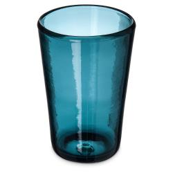 Carlisle - MIN544215 - 19 oz Mingle High Ball Cup image