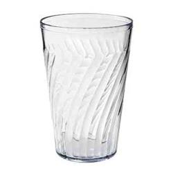 GET Enterprises - 2220-1-CL - Tahiti Clear 20 oz Tumbler image